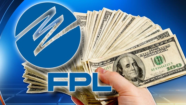 FPL to lower rates next year, but don't get too excited