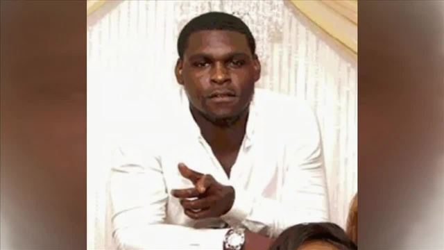Family mourns 22-year-old man shot dead in South Miami