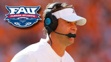 Kiffin's first spring at FAU comes to close
