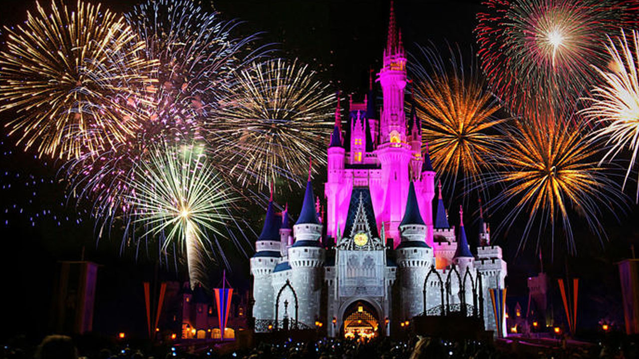 magic kingdom to offer disney after hours event