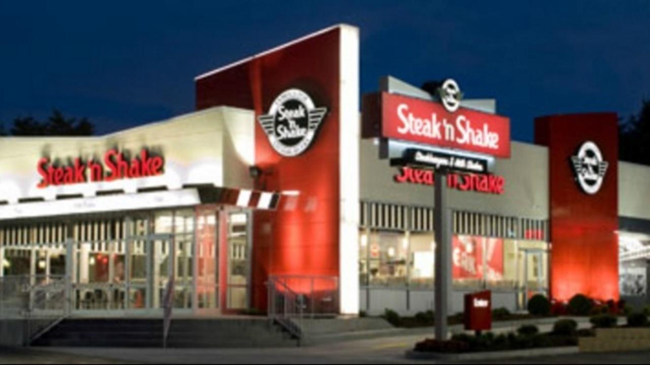 Steak Restaurants In South Beach Florida