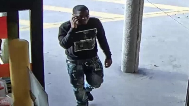 exciting home depot hialeah gardens fl. Twitter Man charges more than  400 on stolen credit card at Home