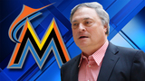 Loria may need to lower sale price per report