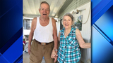 Elderly couple accidentally wheeled onto wrong flight in Fort Lauderdale
