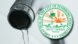 Pembroke Pines water unsafe, Health Department says