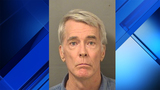 South Florida man arrested after confessing to killing wife, police say