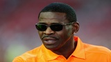 Former Cane, NFL Hall of Famer Michael Irvin accused of rape at Fort&hellip&#x3b;