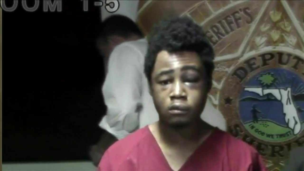 Judge denies bond for man accused of shooting Miami-Dade.