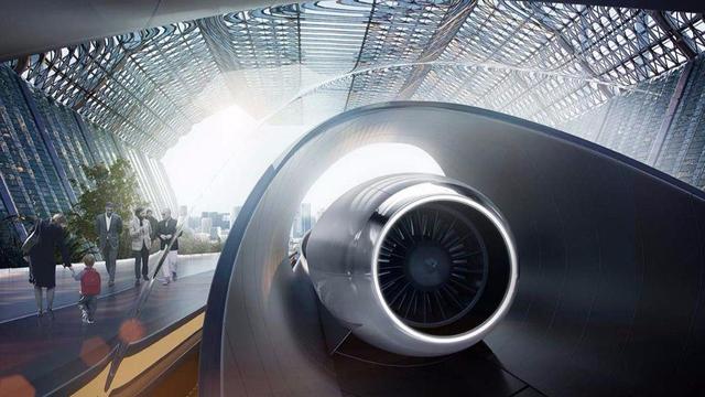 Hyperloop One Engine_1491835114704.jpg