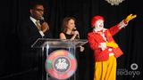 Ronald McDonald House Charities honors hometown heroes