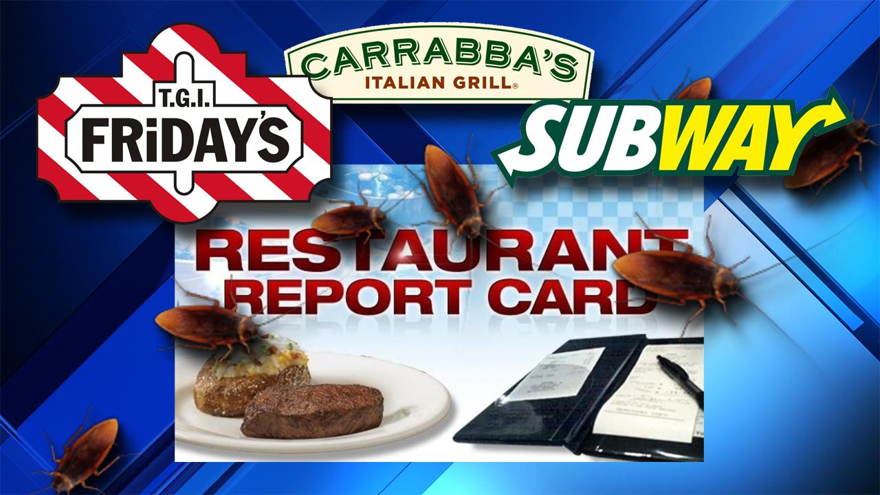 Carrabbas Restaurant South Miami