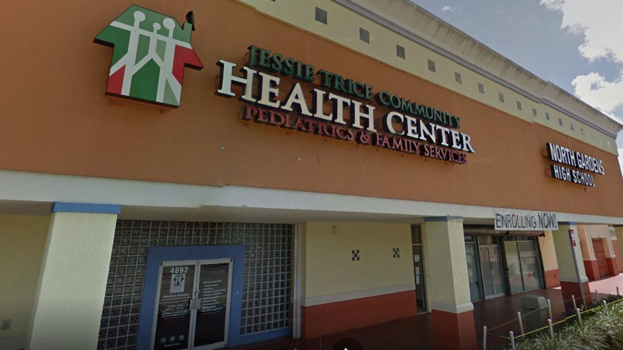 Miami Gardens family wins $33.8 million medical malpractice...