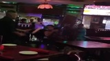 Image result for Bouncer, bartender injured in fight at Miami Beach bar