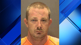 South Florida man accused of traveling to Sarasota County to meet&hellip&#x3b;