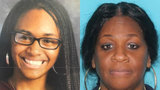 $25K for information in double homicide, deputies say