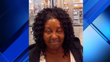 Miami police search for woman missing since March