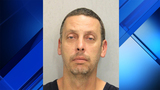 Coral Springs man accused of killing wife at Fort Lauderdale hotel