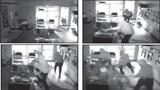 Doral police seek thieves who burglarized cellphone repair store