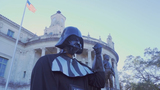 Coral Gables police use 'Star Wars' recruitment video to attract new Jedi