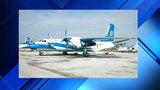 8 die in plane crash in Cuba's western mountainous region