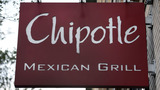 Several San Antonio Chipotle restaurants affected by data breach