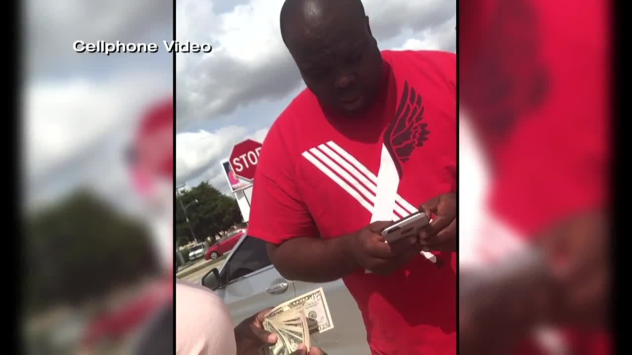 Residents say Miami Gardens pastor lied, scammed them out ...