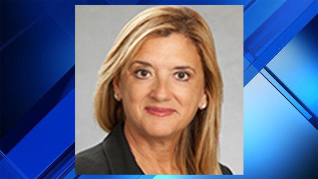 Beverly Capasso
