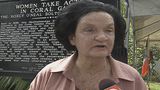 Roxcy Bolton, women's rights crusader, dies at Coral Gables home