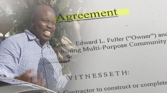 agreement-for-fuller-home_1495150510103.jpg