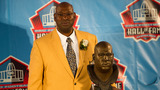 Former UM All-American, Pro Football Hall of Famer Cortez Kennedy dies