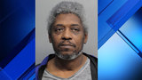 Accused rapist mistakenly released from custody, on the loose, police say