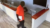 Thief steals laptops, tablet from doctor's office in Miami, police say
