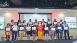 21 South Florida students awarded $42,000 in college scholarships