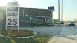 Police investigate fatal shooting in Hialeah