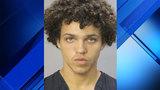 Teen arrested after harassing ex-girlfriend, her new boyfriend, deputies say