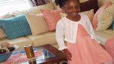 Girl, 5, drowns in backyard pool during church party, deputies say