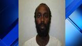 Man shot to death in northwest Miami-Dade