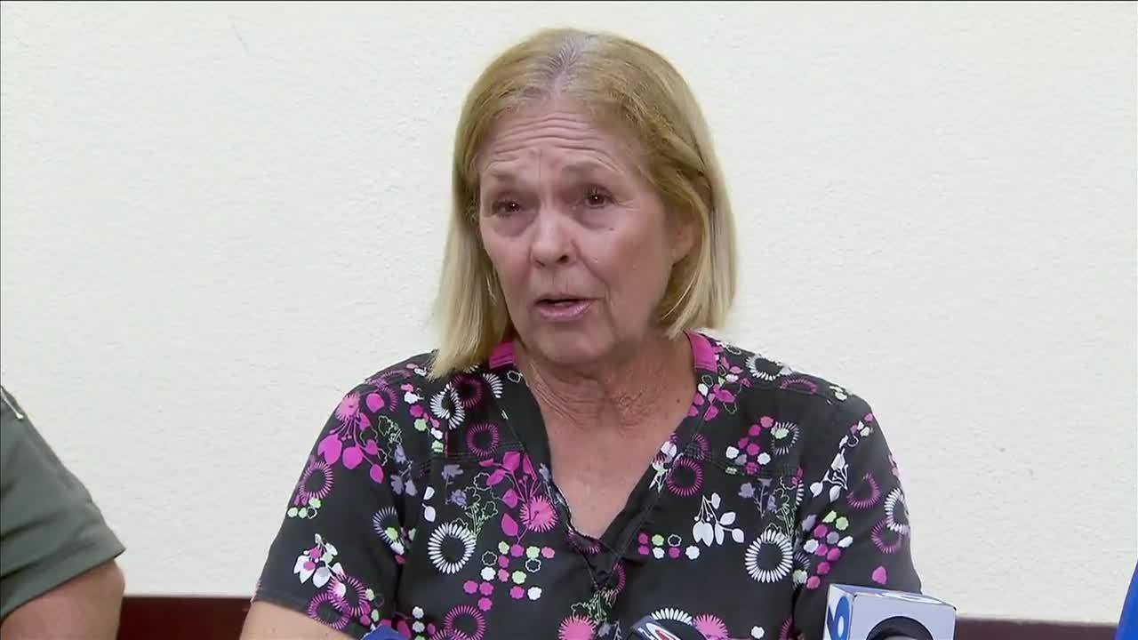 Southwest florida women seeking men tampa