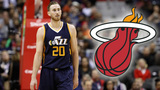Heat free agency guide: Is Riley going whale watching?