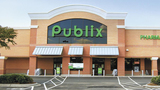 Publix distributes $2M in donations
