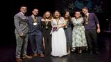 University School of NSU crowned big winner at high school version of&hellip&#x3b;