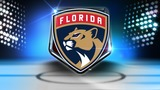 Panthers score 4 times in 3rd period to beat Coyotes 4-2