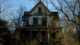 Urban legends that actually happened in Michigan