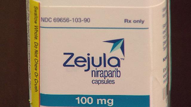 Zejula-drug_1498086775367.jpg