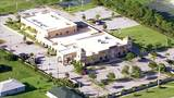 Pompano Beach mosque evacuated due to threat