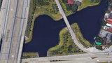 Body found in canal near Palmetto Expressway