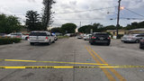 1 dead, 2 injured after shooting in northwest Miami-Dade