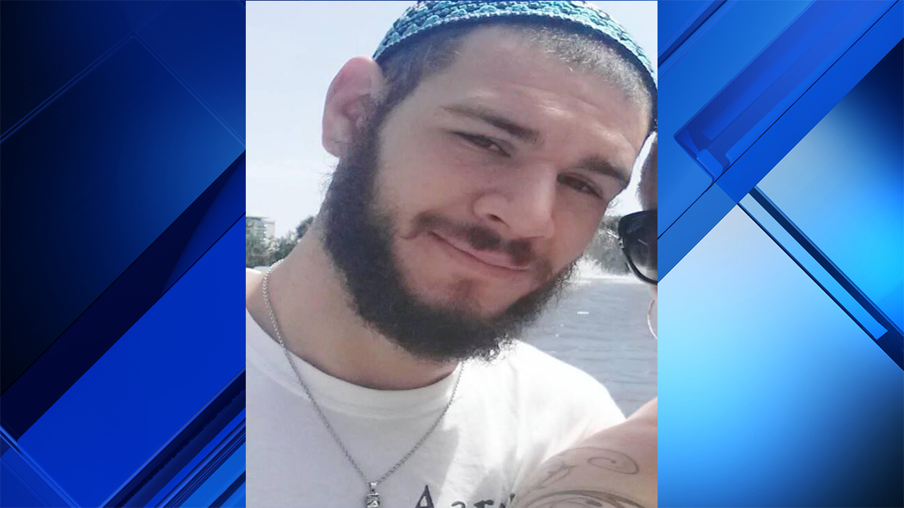 Mma Fighter Fatally Shot At Boca Raton Home