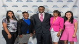 South Florida foundation awards more than $750,000 to students