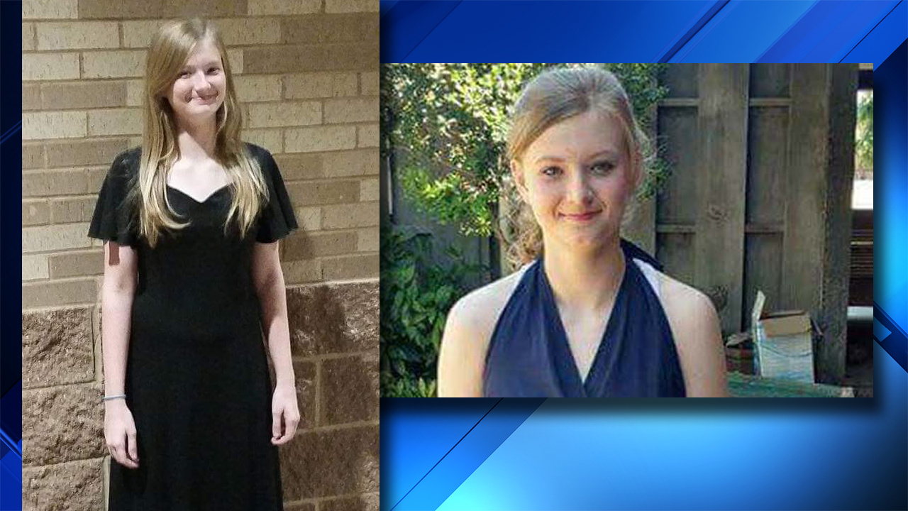 Teen Girl Electrocuted After Bringing Cell Phone Into Bathtub